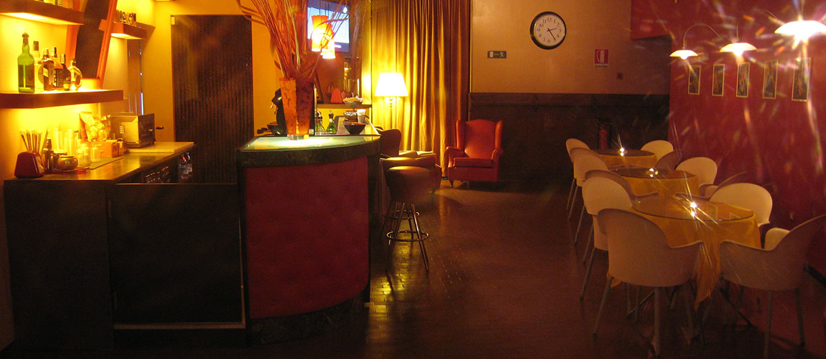 Associazione steam sauna spa bar associazione steam sauna sauna spa gay bar a bologna - Bagno turco gay ...